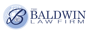 The Baldwin Firm